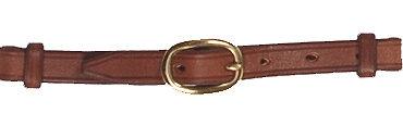 B150-bit-strap-brass-buckle