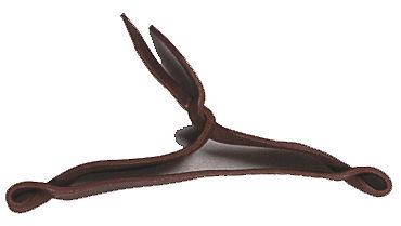 B162-laced-bit-strap