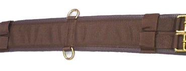 G546-double-buckle-girth