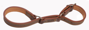 H410-hobble-leather-knee