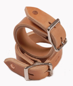 H460-hobble-fetlock-leather