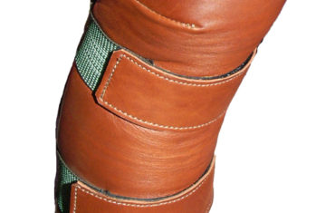 K560-full-length-leg-guard
