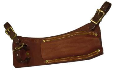 P895-pliers-pouch
