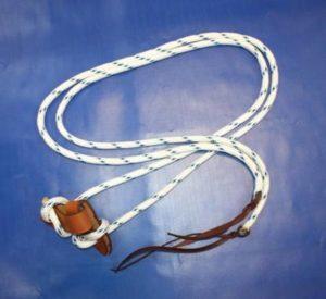 Reins – 14mm Rope (R1190)