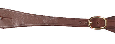 S1490-spur-strap