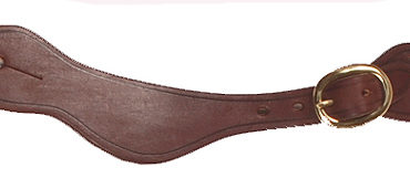 S1555-spur-strap