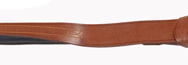 S1620-stirrup-leathers