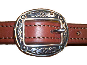 Stainless-steel-buckle