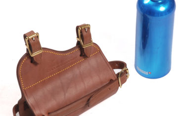 W2300-water-bottle-and-pouch