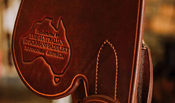 Australian-Owned-Made-Saddlery